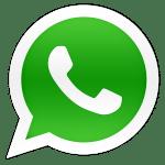 whatsapp-logo-icone